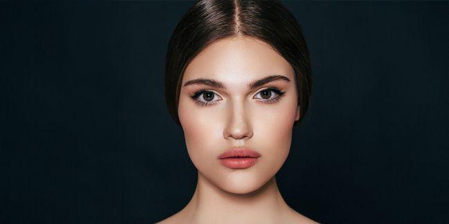 Primers rosto para a pele oleosa - Os nossos Top 5 Escolhas Photo