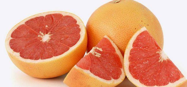 Grapefruit Diet - Tudo o Que Você Precisa Saber Sobre Photo