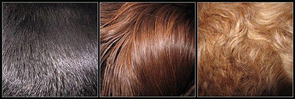 diferença entre alisamento de cabelo vs alisamento