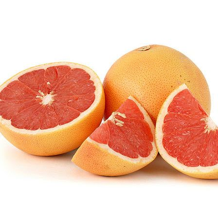 benefícios pomelo vermelho