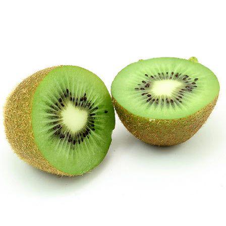 benefícios para a saúde de kiwi