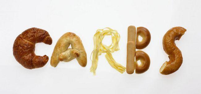 Como Carbs Make You Fat? Photo