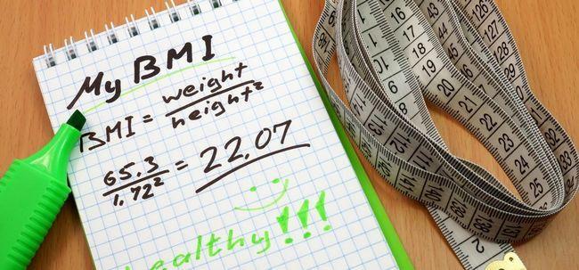 Como criar o seu próprio plano de dieta? Photo