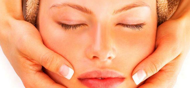 Como fazer Facial Para pele oleosa? Photo