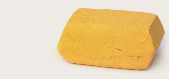 Como usar Multani Mitti para a pele seca? Photo