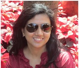 Insider - Shilpa Photo