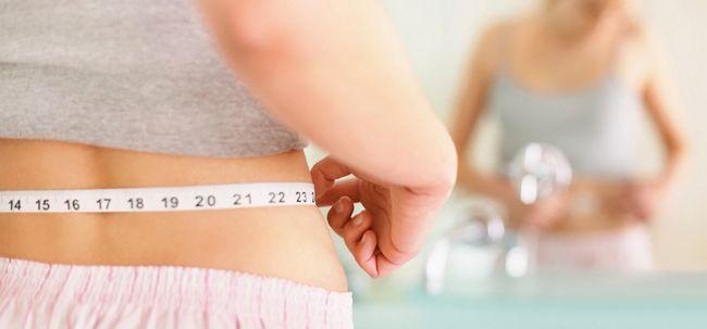 Prune Juice é eficaz para perda de peso? Photo