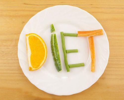 benefícios de uma alimentação saudável