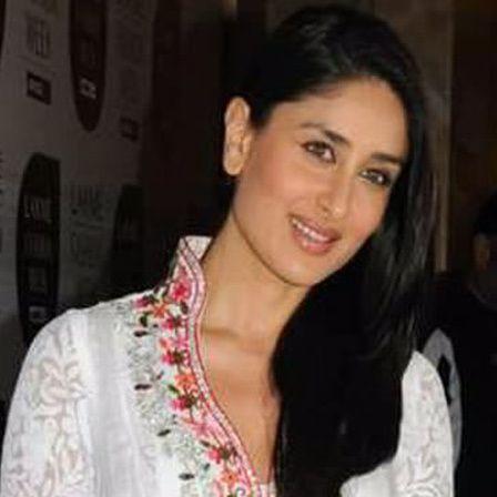 dicas de beleza Kareena Kapoor