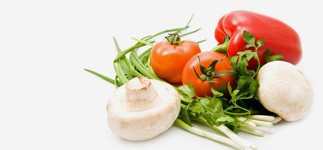 Dieta baixa em calorias - Um Guia Completo Photo