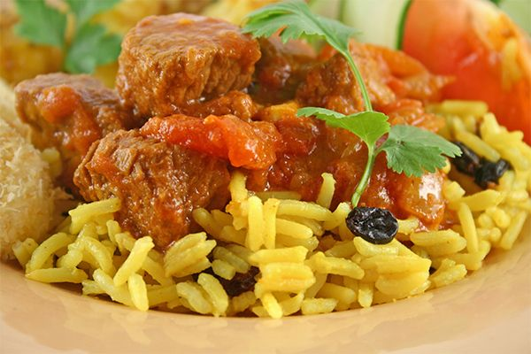 top 12 deliciosas de baixa caloria alimentos indianos