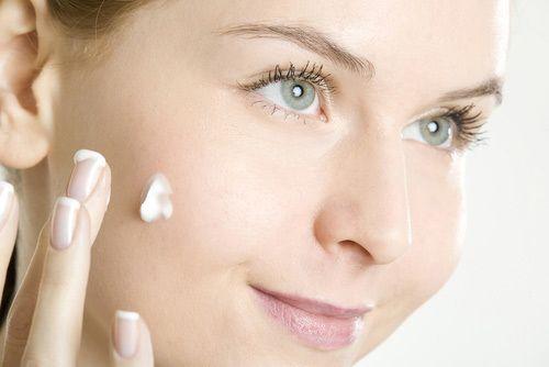 hidratante benefícios de beleza matizada