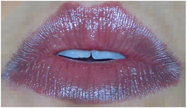 lábios oomph