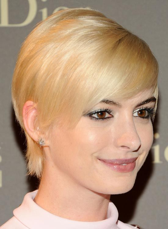Pixie-with-long-Bangs-in-the-Front