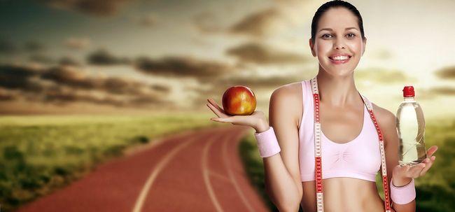 1000 Calorie Diet e menu para perda de peso Photo