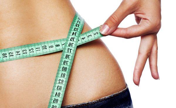 perda de peso dicas