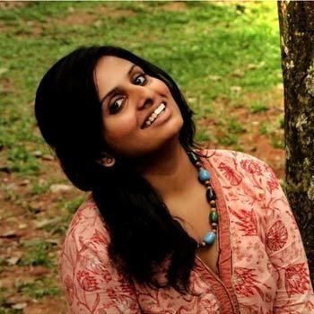 The Insider - Namitha Photo