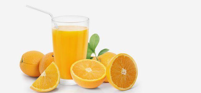 O suco de laranja Diet - Tudo o Que Você Precisa Saber Photo