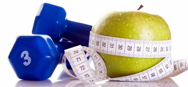 O Guia Ultimate Perda de Gordura - 25 Dicas simples para experimentar Right Now Photo