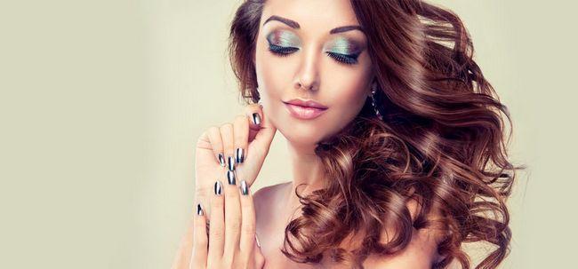 The Ultimate Guia Para Fazer Face Maquiagem Shimmery Photo