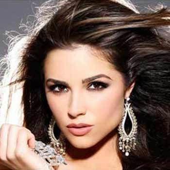 Top 10 bonitos Celebridades Photo