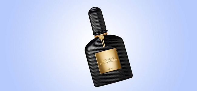 Top 10 mais vendidos de Tom Ford Perfumes Photo