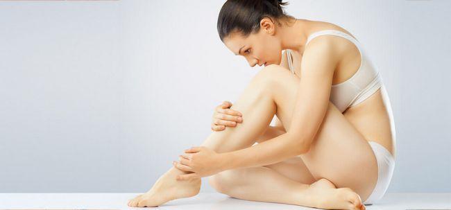 Top 10 produtos de higiene corporal que você deve sempre levar com você Photo