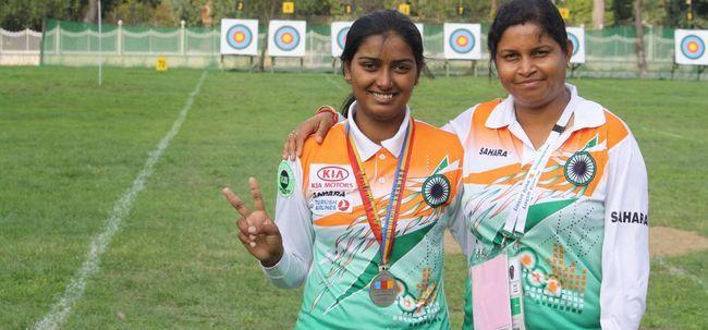 Top 10 Celebridades Esportes Na Índia Photo