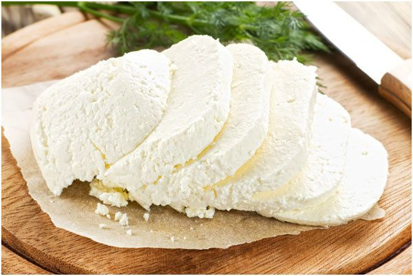 Produtos lácteos baixo teor de gordura