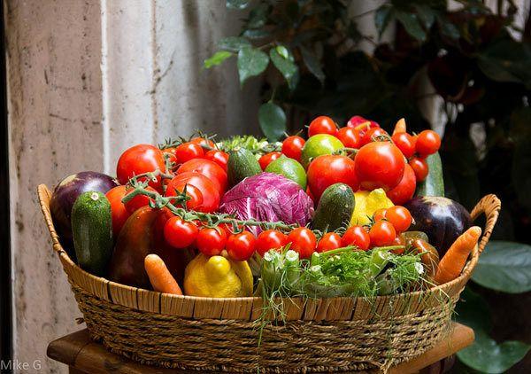 legumes benefícios para a perda de peso