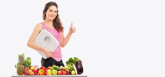 Top 10 Frutos de comer para perder peso rapidamente Photo