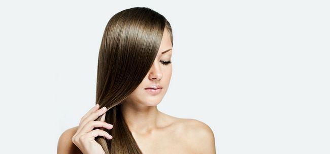 Top 10 idéias dourado Cor de cabelo você pode tentar Photo