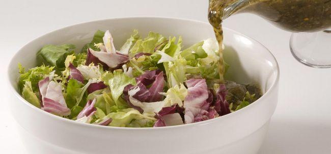 Top 10 alimentos altamente calóricos Para Ganho de Peso Photo