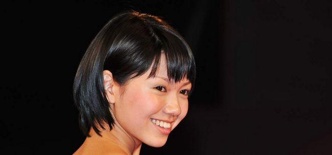 Top 10 Japanese Curto Bob penteados que você deve tentar Photo