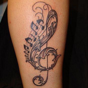 Top 10 Últimas Tattoo Photo