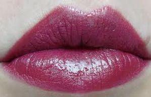 Principais batons para Lips1