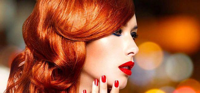 Top 10 Loreal cores de cabelo profissional você deve definitivamente tentar Photo