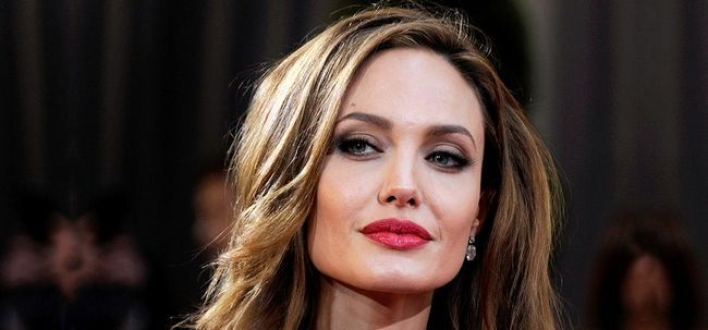 Top 10 mulheres americanas mais bonitas Photo