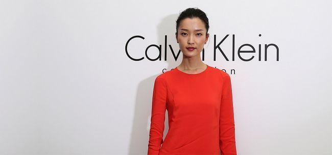 Top 10 meninas asiáticas mais bonitas Photo