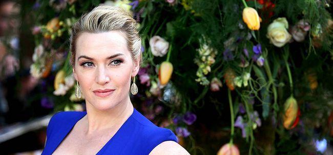 Top 10 Mulheres britânicas mais bonitas Photo