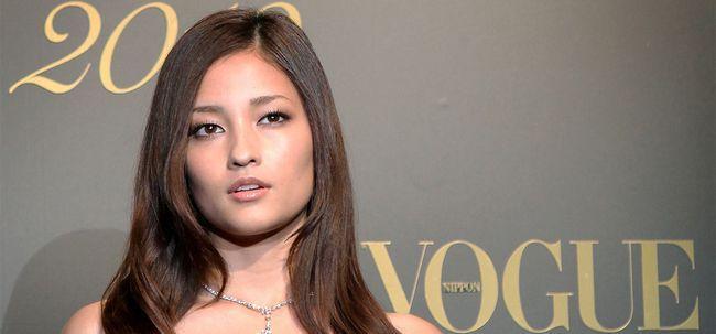 Top 10 Mulheres japonesas mais bonitas Photo