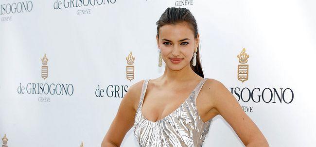 Top 10 meninas russas mais bonitas Photo