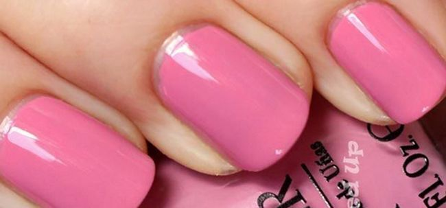 Top 10 Esmaltes para a pele Fair Photo