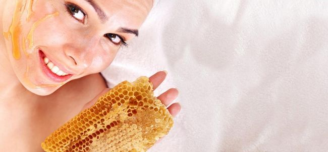 Top 10 Dicas Cuidados com a pele Natural caseiros Photo