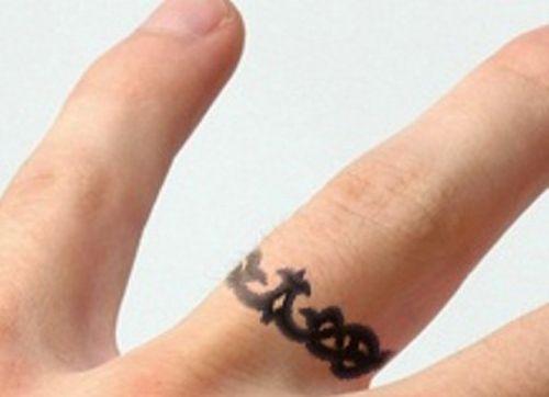 coroa projeto do tatuagem