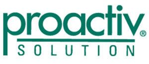 marca Proactiv solução de cuidados da pele