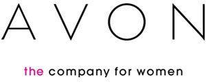 marca Avon cuidados com a pele