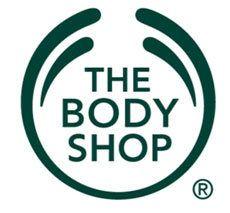 a marca forma do corpo do cuidado da pele
