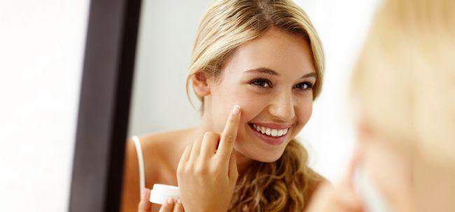 Top 10 clareamento da pele cremes, géis, e soros Photo