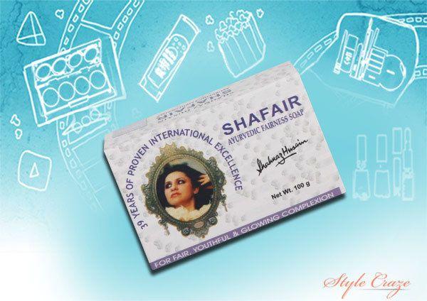 shahnaz husain shafair ayurvédica sabão justiça